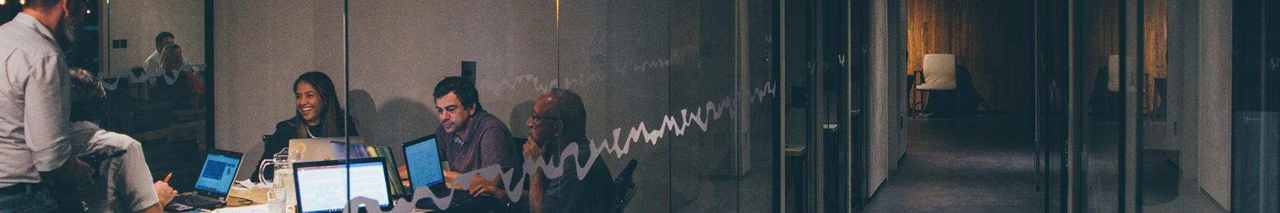 Bill Lalor: Why I Became A Financial Advisor  Thumbnail