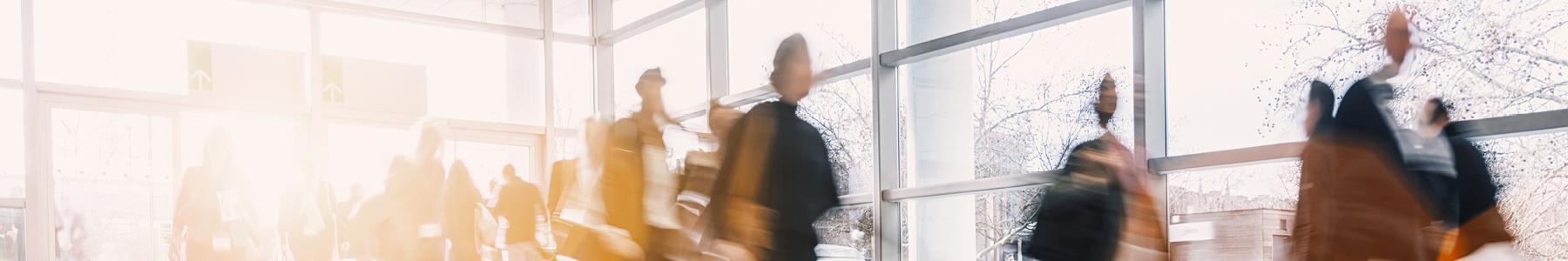 November 2020 Employee Spotlight: Adam Steck Thumbnail