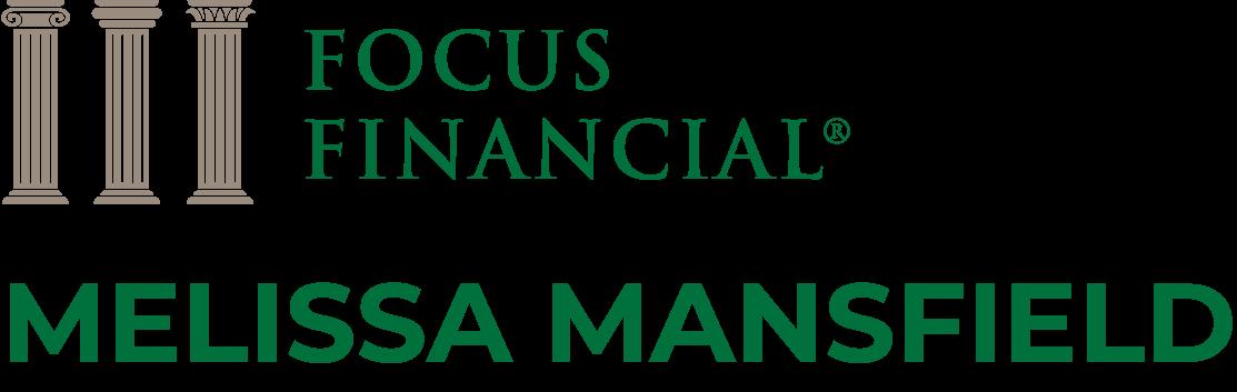 Logo for IRIS