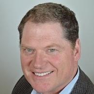 Matt Doran, CFP® Photo