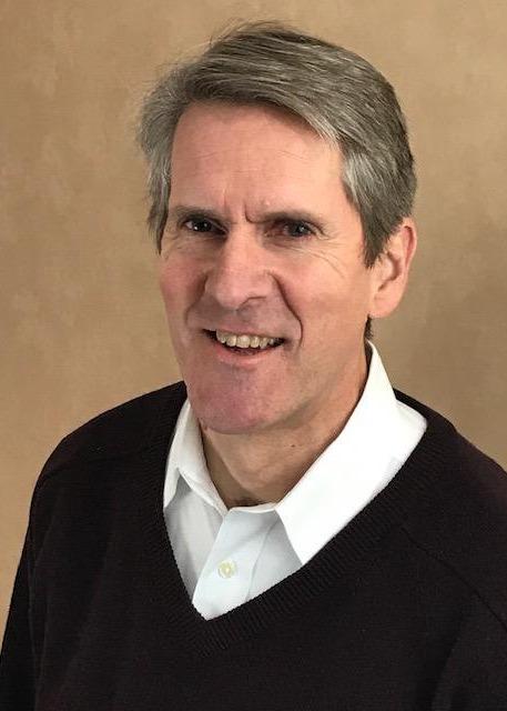 Lyman H. Jackson, CFP®, AIF® Photo