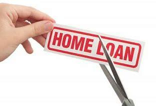 3 reasons paying off your mortgage might be a bad idea Thumbnail