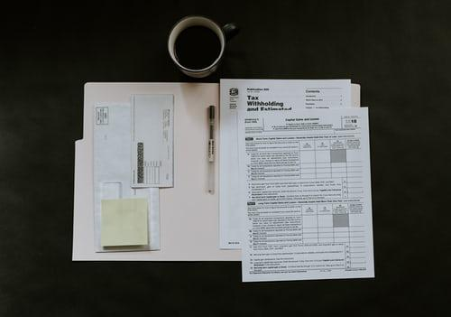 What Does Biden's Tax Plan Mean For the Middle Class? Thumbnail