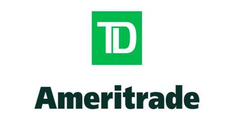 Schwab to Acquire TD Ameritrade: What does it mean? Thumbnail