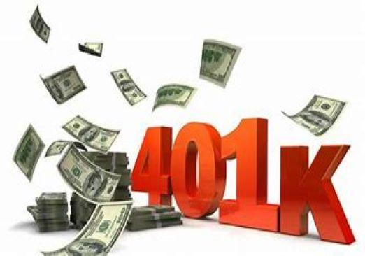 401(k) matches: Why do they matter? Thumbnail