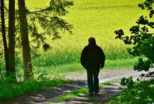 As COVID - 19 Continues, Avoid These 6 Retirement Mistakes Thumbnail