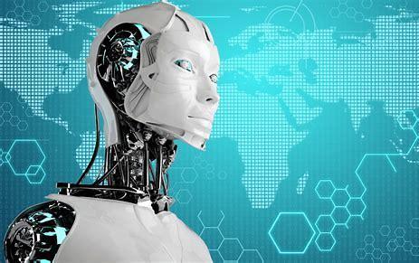 When is a Robo adviser not enough?  Thumbnail