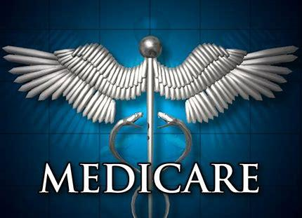 Medicare: Don't get left out Thumbnail