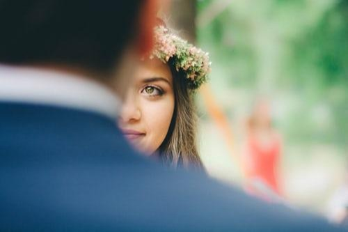 Getting Married? 6 Financial Discussions to Have With Your Partner Thumbnail