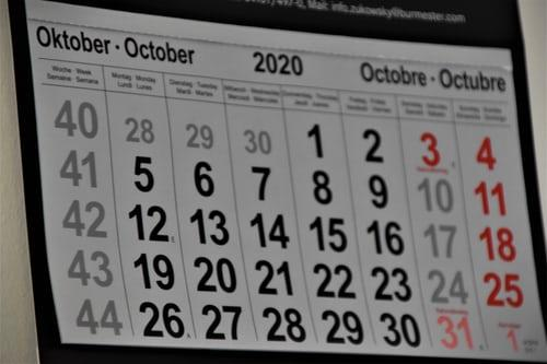 65 or older? Why Oct. 15th is key Thumbnail