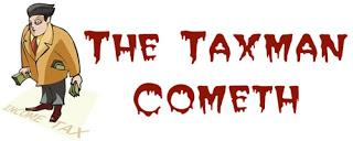 Tax tips: High- and low-income years  Thumbnail