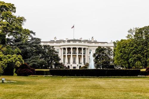 Biden's Tax Plan. How Will This Affect Me? Thumbnail