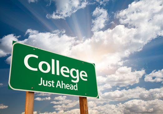 How to pay for college without sacrificing your retirement - 9/2/20 Thumbnail