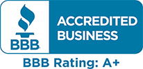 Bergland Wealth Management, Inc. BBB Business Review