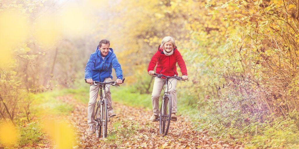 Understanding the Phases of Retirement Planning Thumbnail