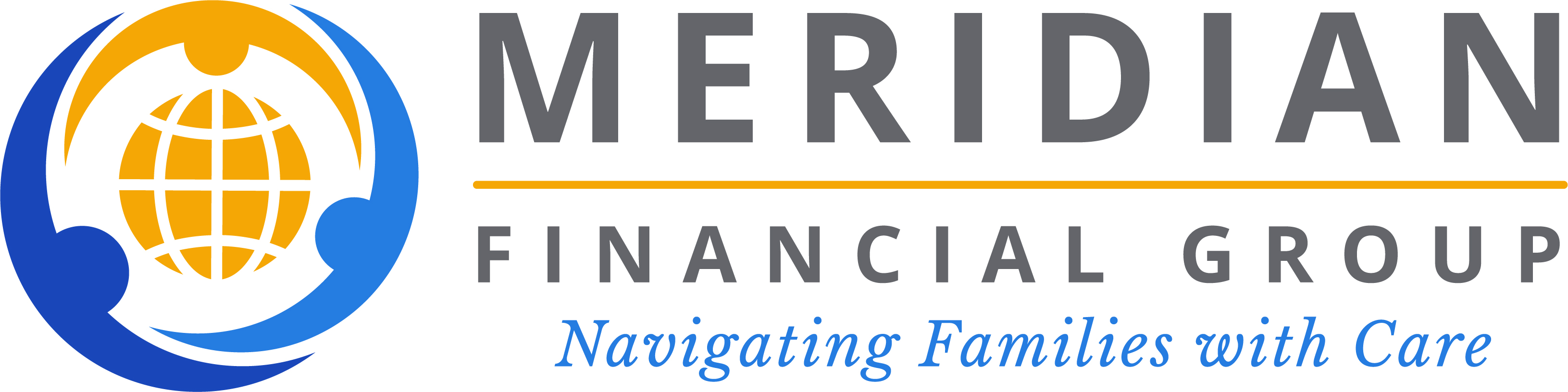 Meridian Financial Group logo