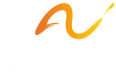 ARC of Arizona logo