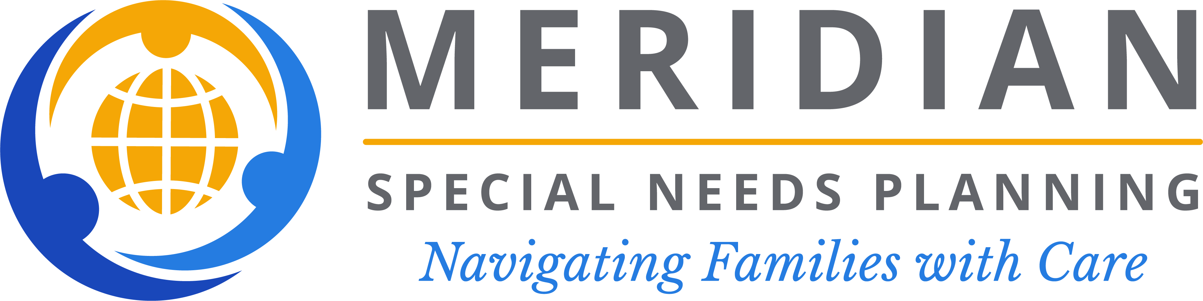 Logo for Arizona - Special Needs Financial Planning | Meridian Special Needs Planning