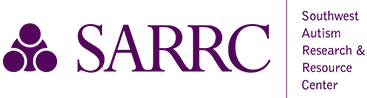 SARRC logo