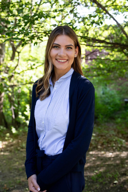 Lauren Jagerson Photo
