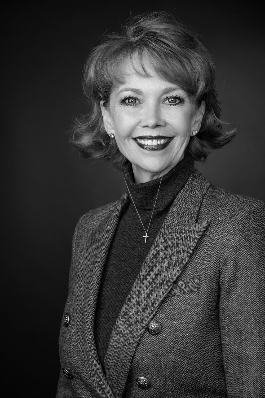 Cathy Bailey Photo