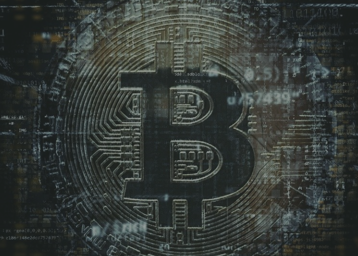 Our Two Cents on Bitcoin Thumbnail