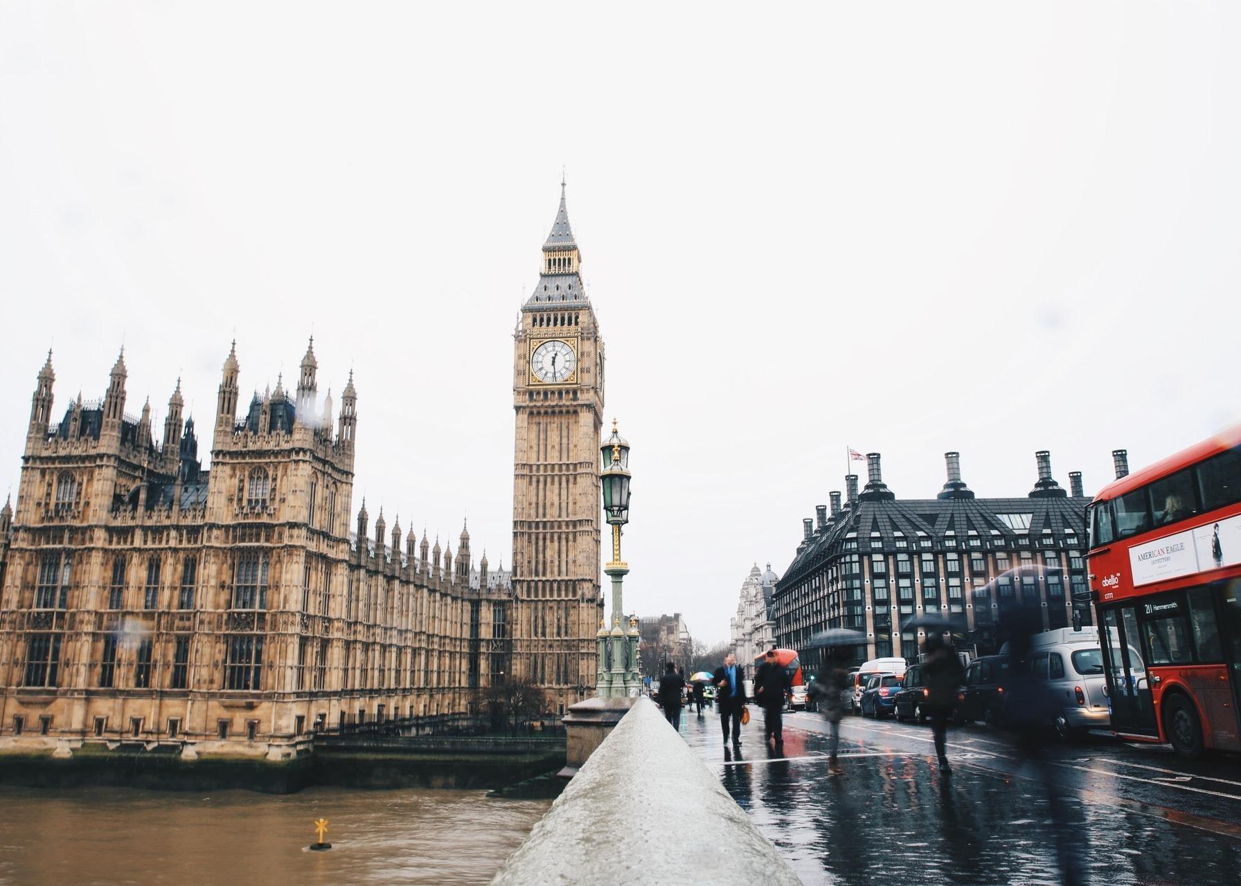 The UK Repatriation Plan Thumbnail