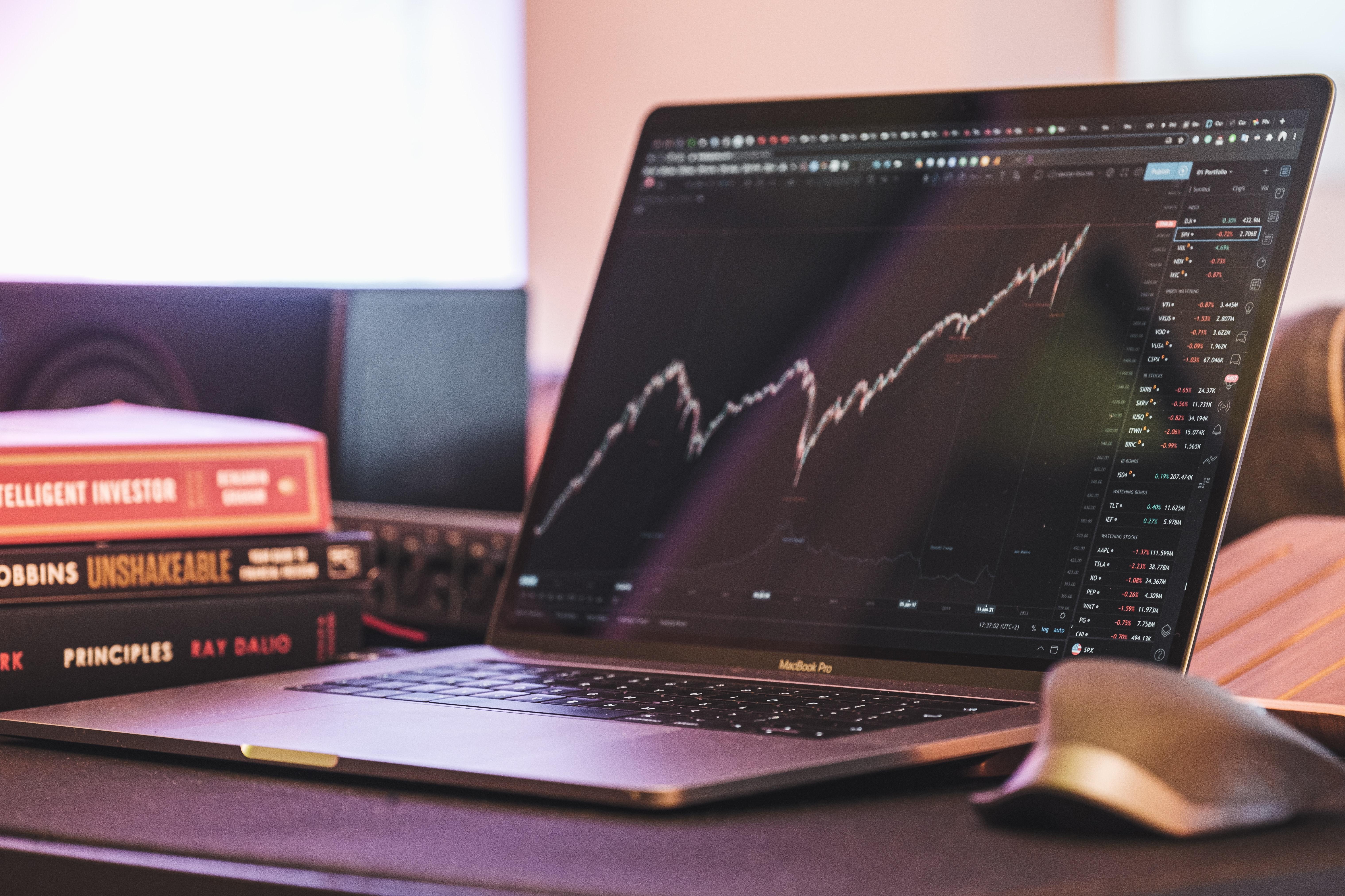 2021 Market Outlook with Clark Capital Thumbnail