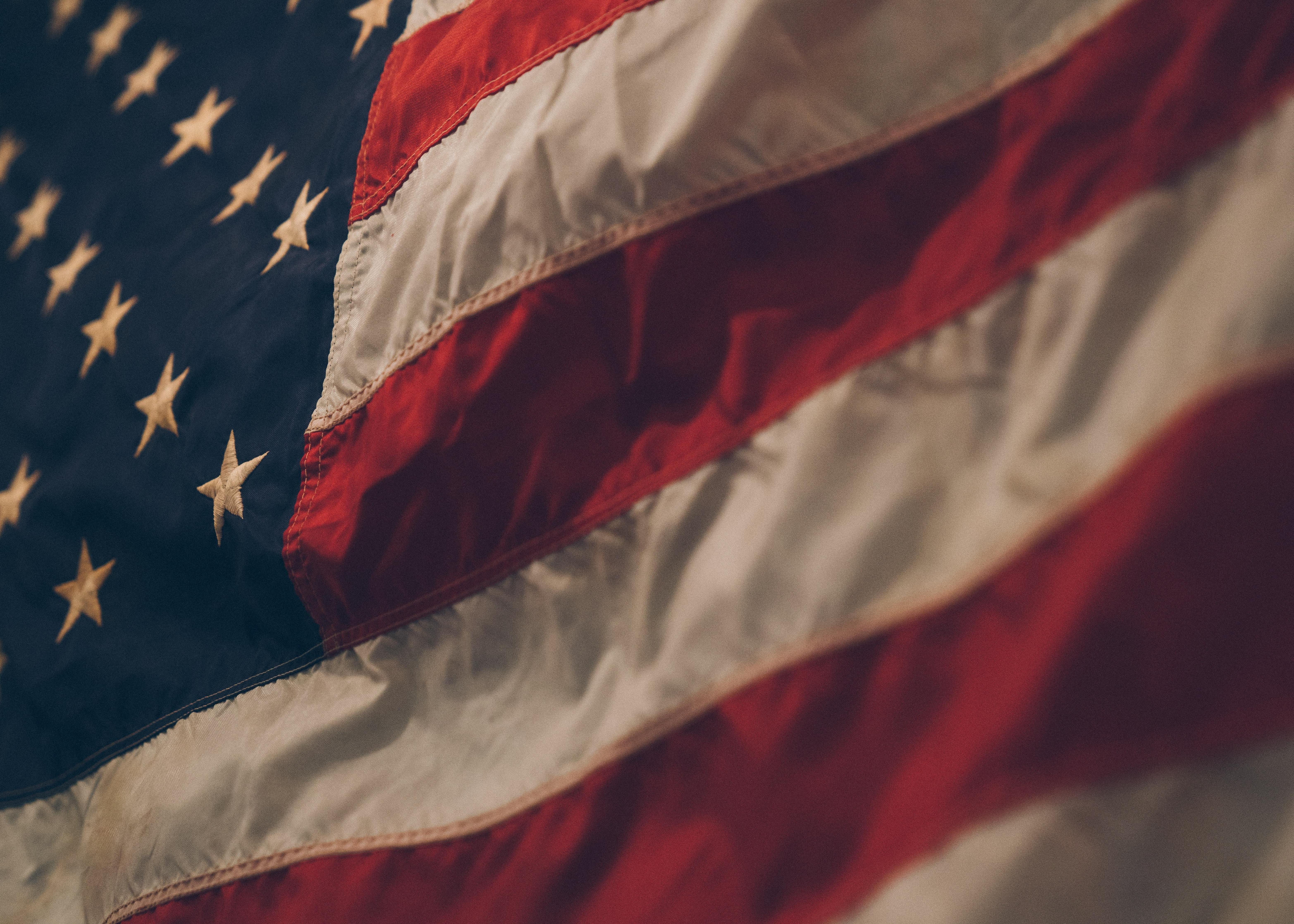Long Term Care Minute - Veterans Thumbnail