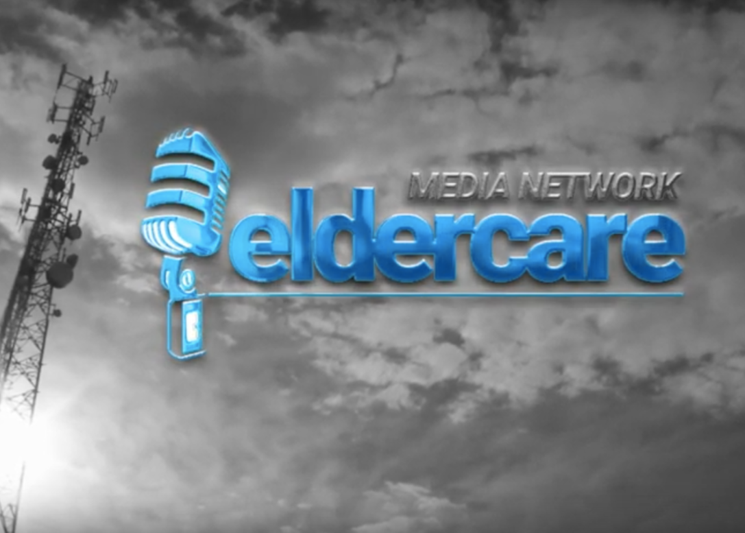 Eldercare Media Network Feat. Marie Colbert - 5 Thumbnail