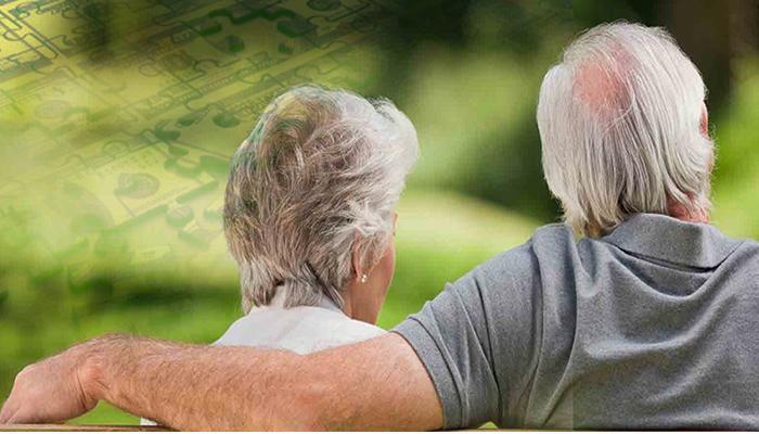 Assigning Financial Caretaking Roles Thumbnail