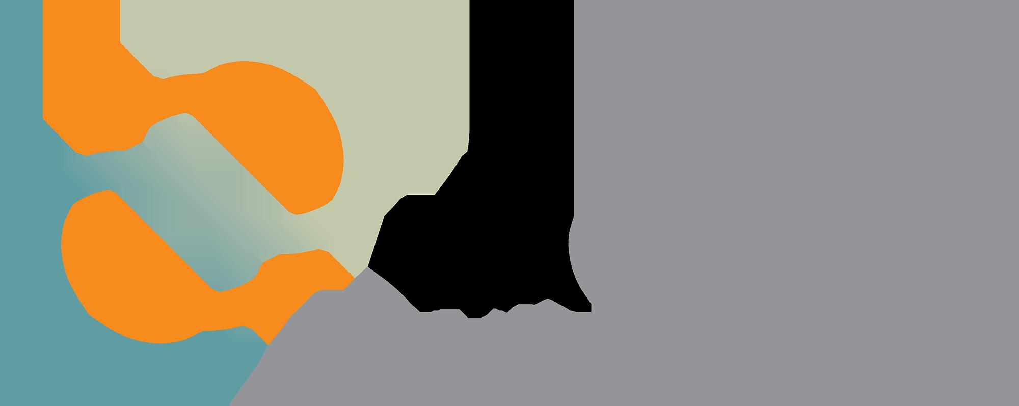 Logo for Via Global Advisors