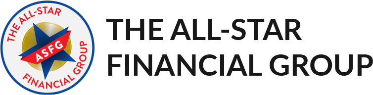 The All-Star Financial Group