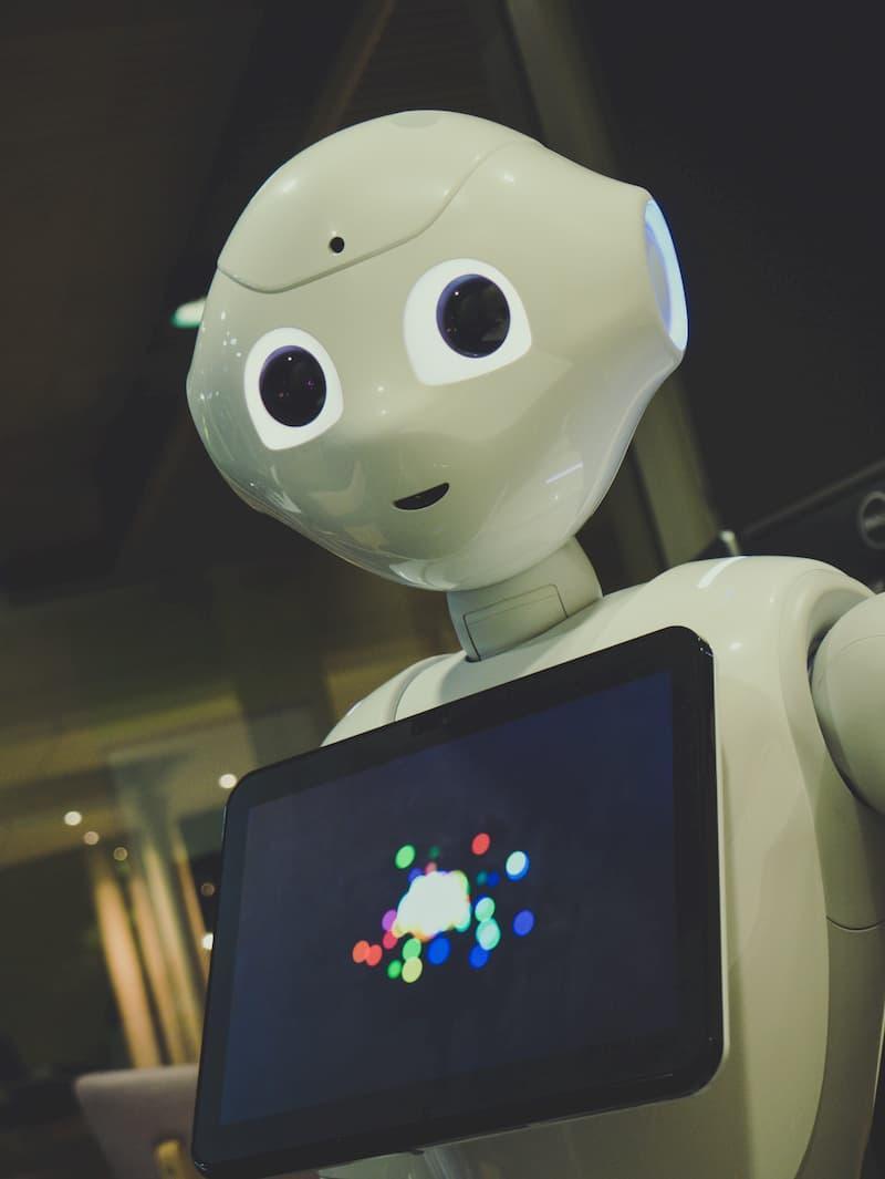 Reflections on Robo-Advice Thumbnail