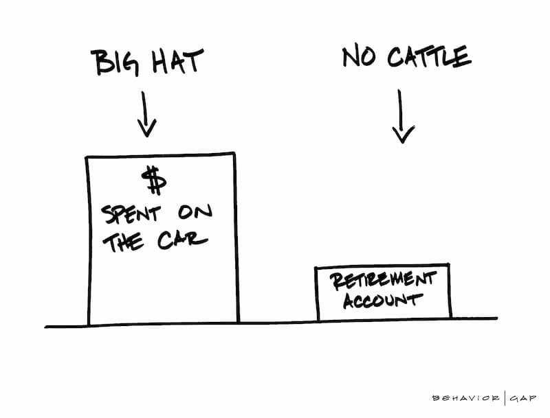 Big Hat, No Cattle Thumbnail