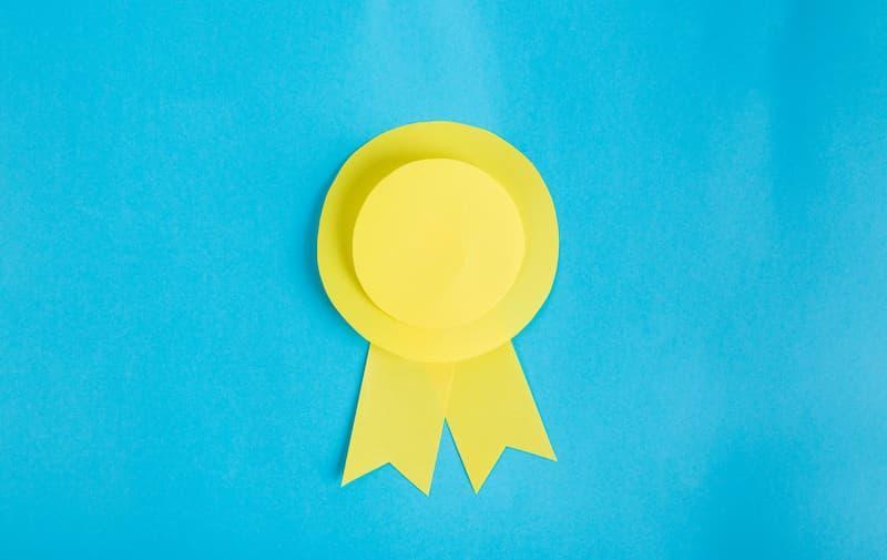 The Best Financial Advisor Firms - Nevada 2021 Thumbnail
