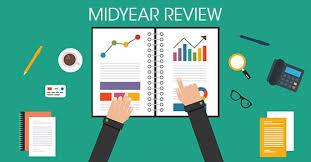Podcast Episode #9: The Mid Year Review Show Thumbnail