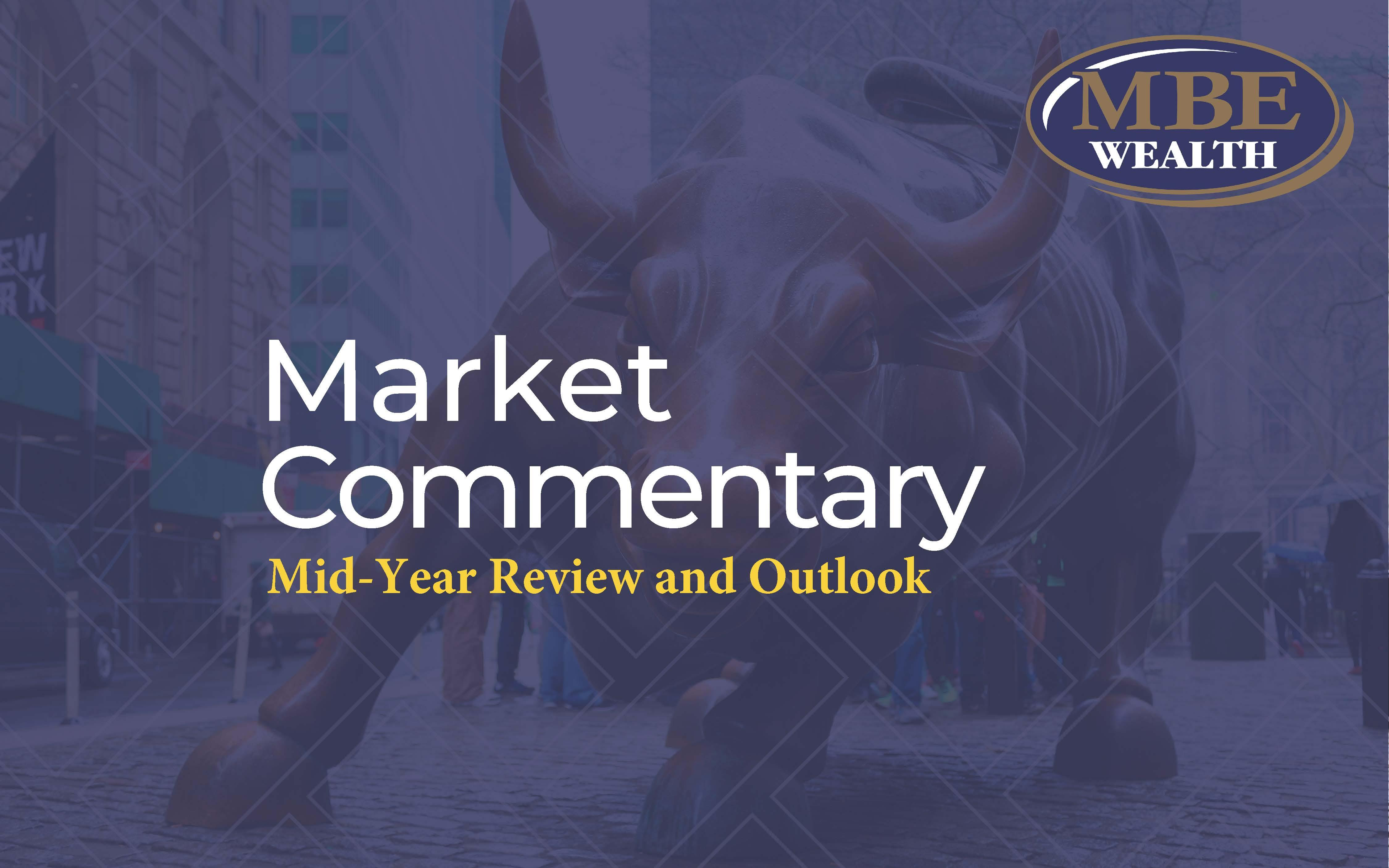 2021 MBE Wealth Management Mid-Year Outlook Thumbnail