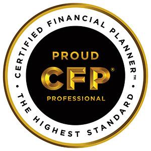 Podcast Episode #11: Understanding the CFP Credentials Thumbnail