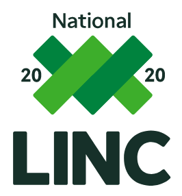 Podcast Episode #17: Brent & Austin Discuss LINC 2020 Thumbnail