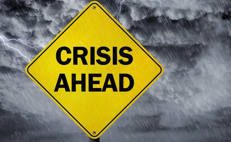 Podcast Episode #18: Advisers As Crisis Counselors Thumbnail