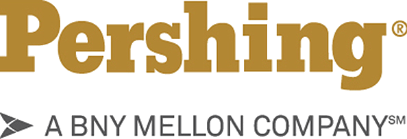 Pershing A BNY Mellon CompanyPortland, OR Cascadia Wealth Management