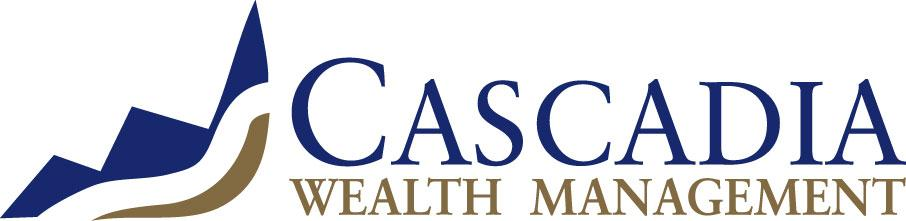 Cascadia's Managing Director Reacts to $1.9 Trillion Stimulus Package Thumbnail