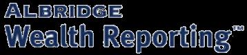 Albridge Wealth Reporting Portland, OR Cascadia Wealth Management