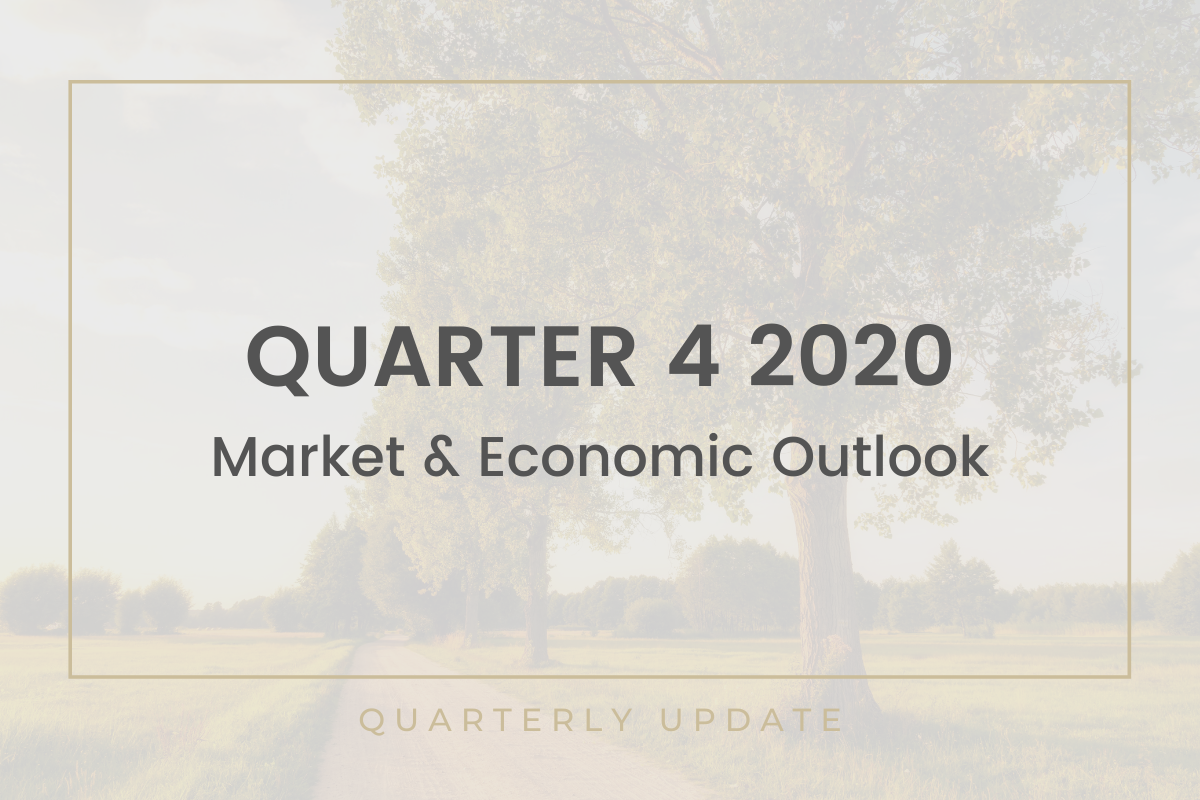 2020 4Q Market and Economic Outlook Thumbnail