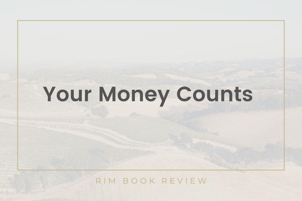 Your Money Counts Thumbnail