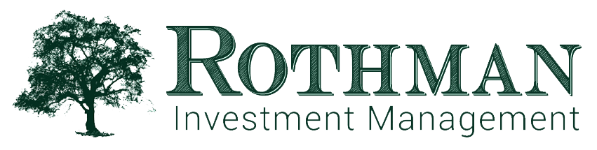 Logo for Rothman Investment Management