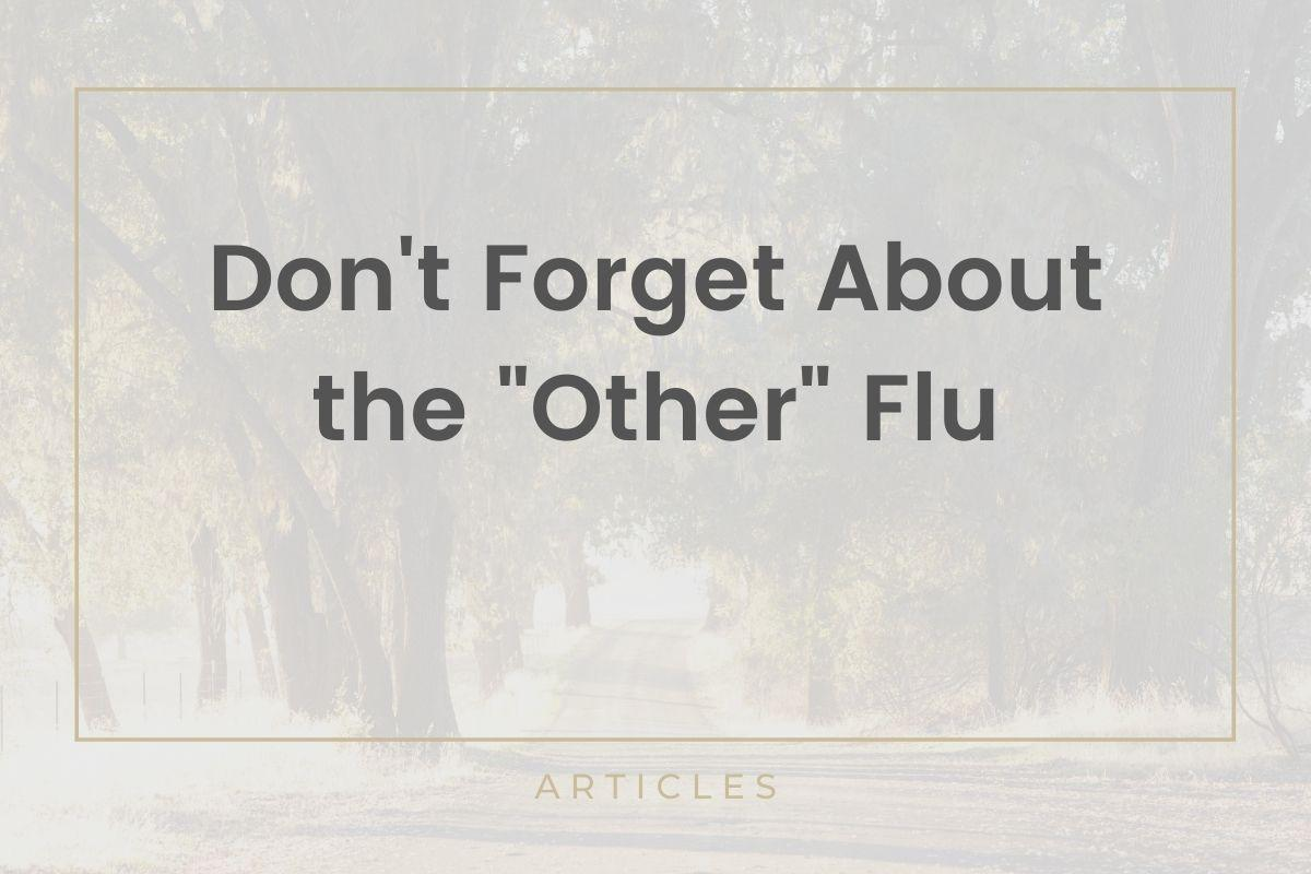 Flu Season Guide Thumbnail