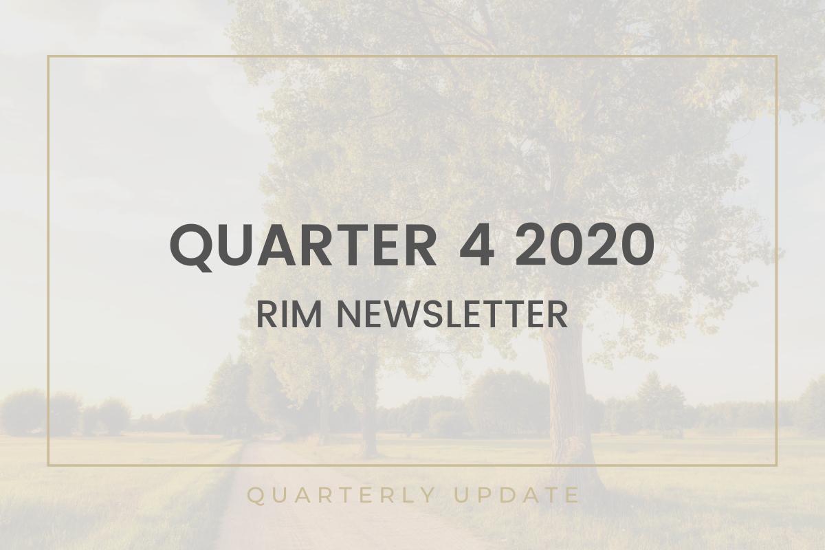 RIM Q4 2020 Letter Thumbnail