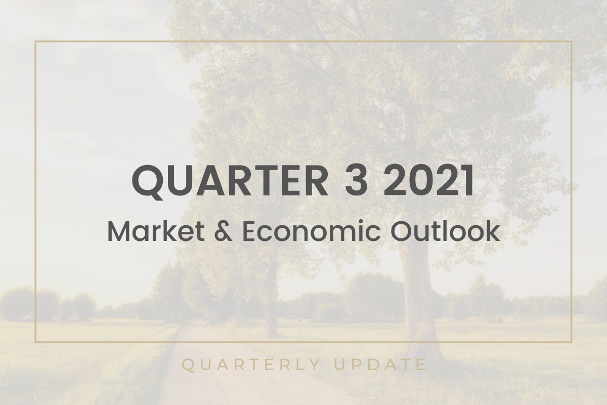 RIM 3Q 2021 Economic and Valuation Update and Outlook Thumbnail